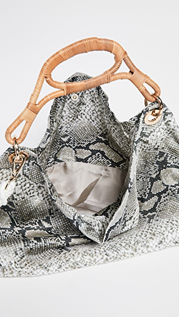 Zimmermann Slouch Bag