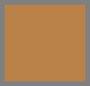 желтовато-коричневый розовый