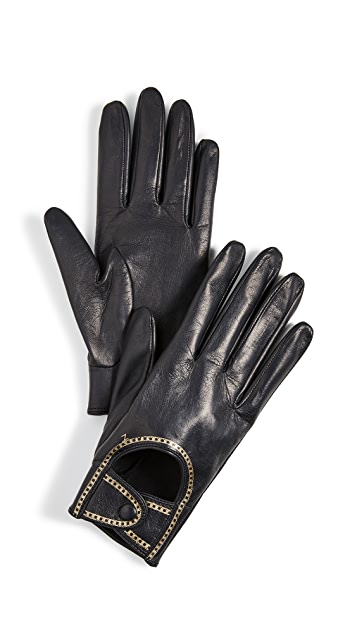 Zimmermann Gloves