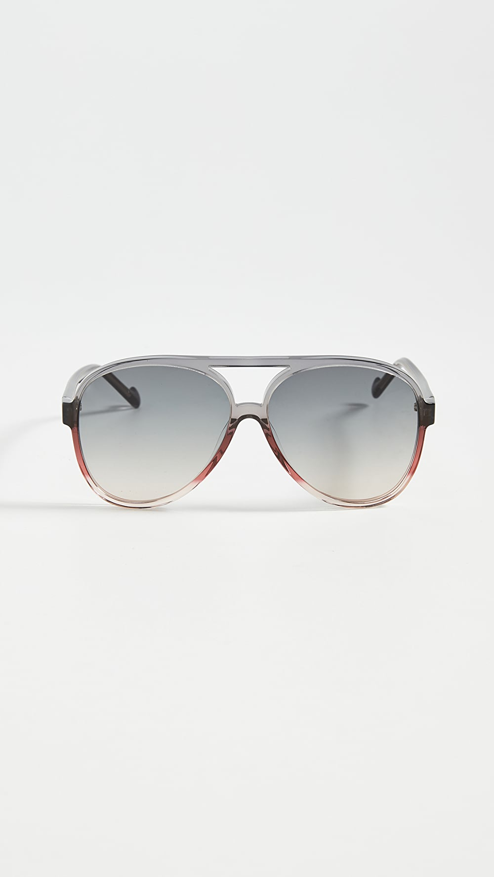 Zimmermann Eyewear