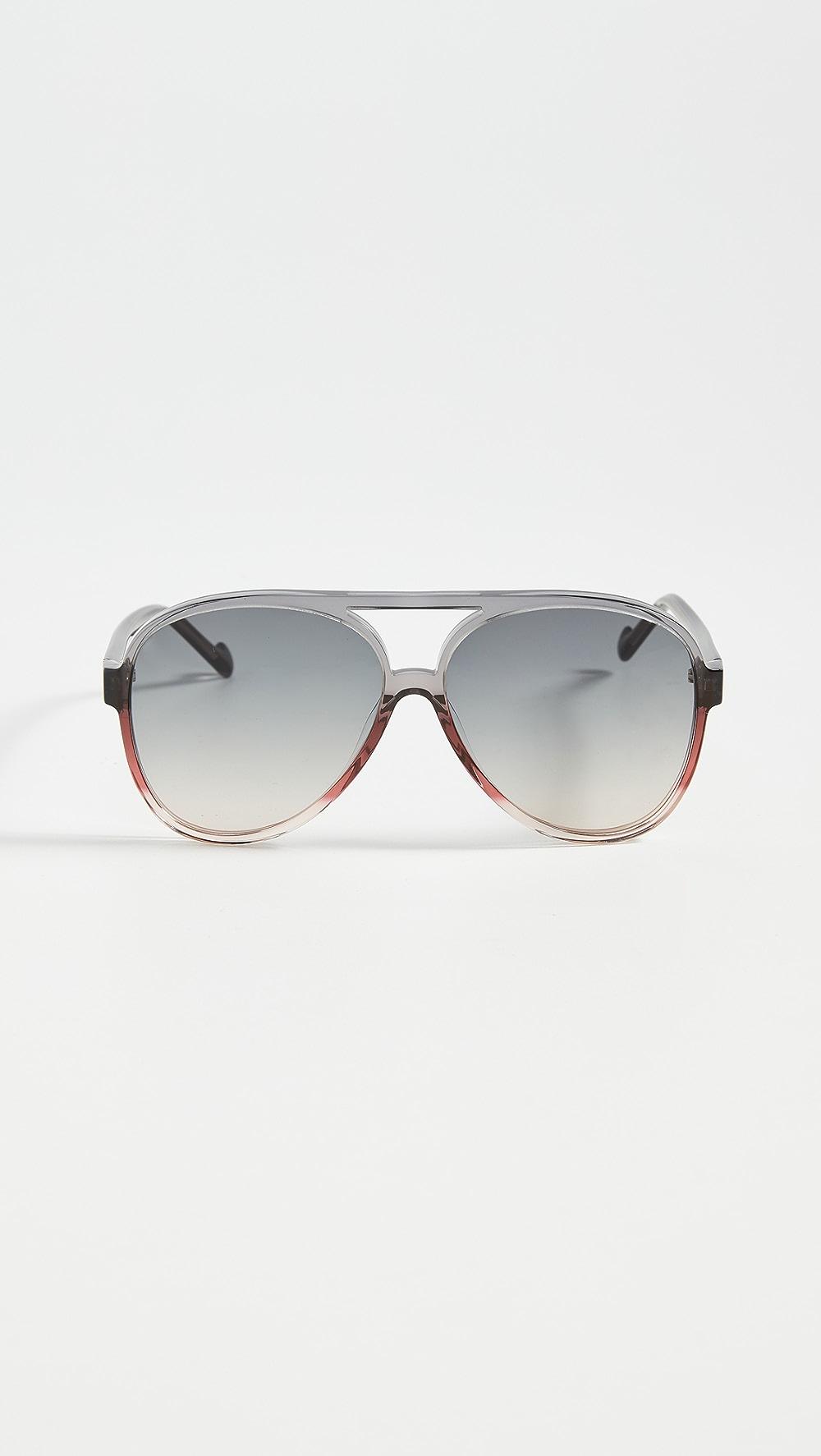 Zimmermann Eyewear