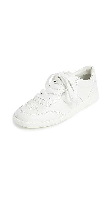 秋季新品上线 低帮复古运动鞋