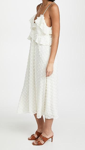 秋季新品上线 纹理衬裙