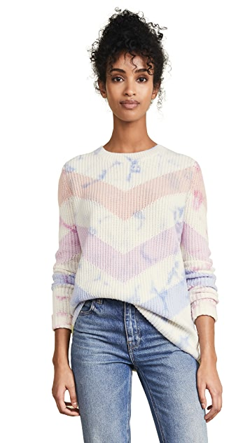 Zoe Jordan Annay Sweater