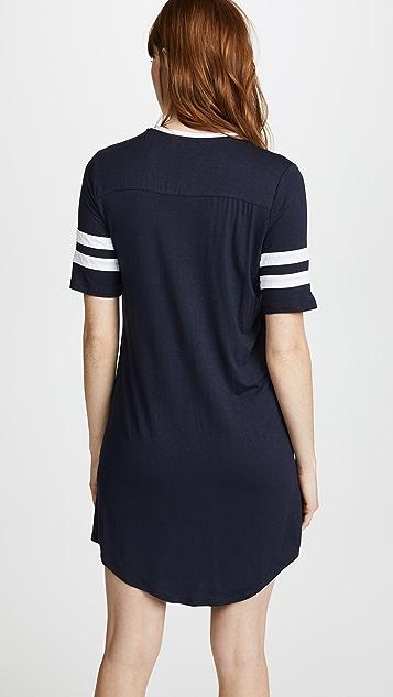 Z Supply League Dress