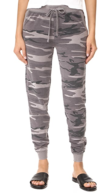 Midwest Supply Army Pants