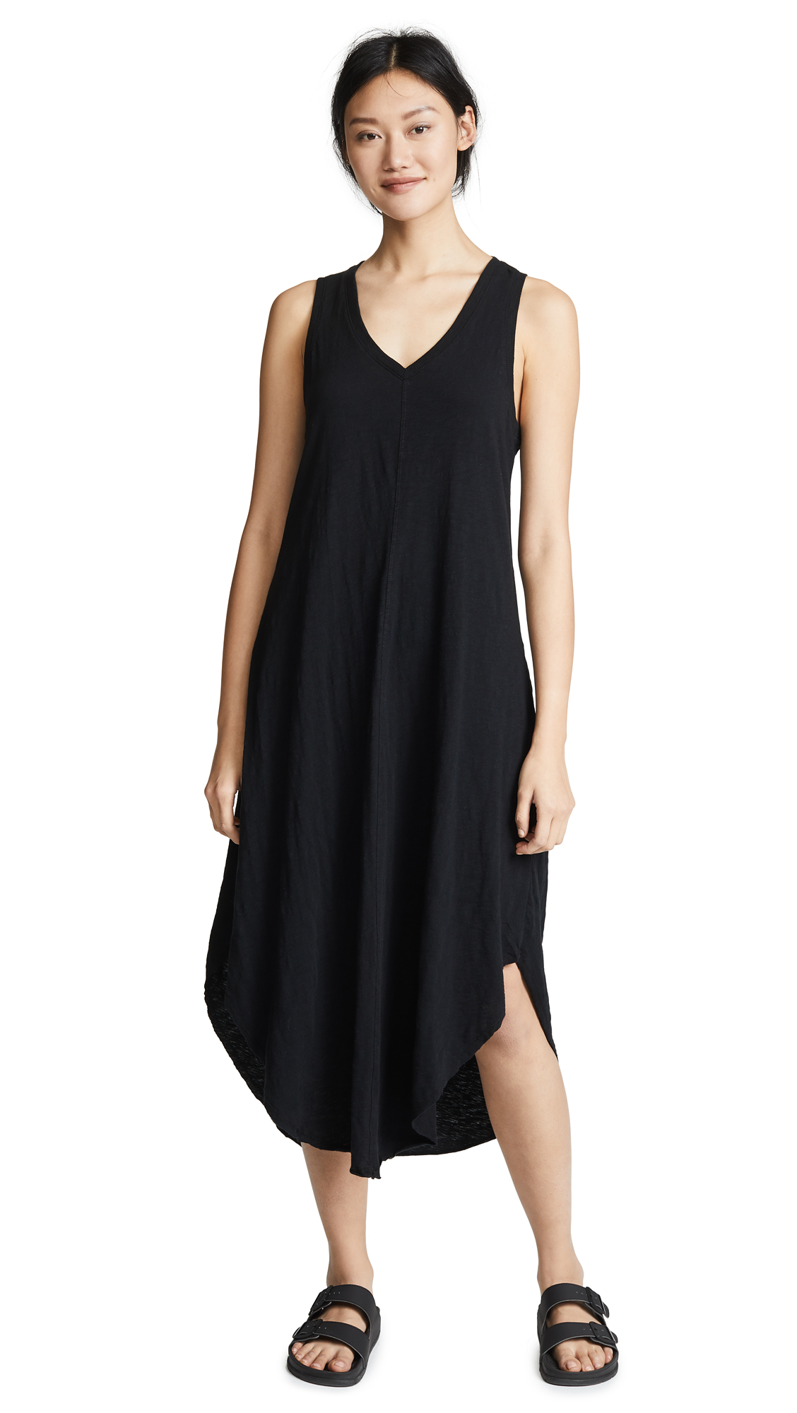 Z Supply The Reverie Dress