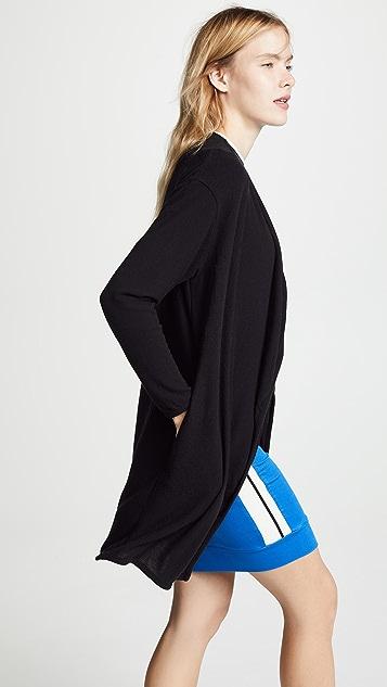 Z Supply Soft Spun Layering Cardigan
