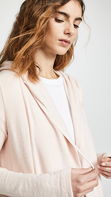 Z Supply The Sweater Knit Cardigan