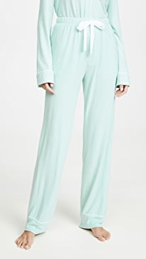 The Menswear PJ Pants