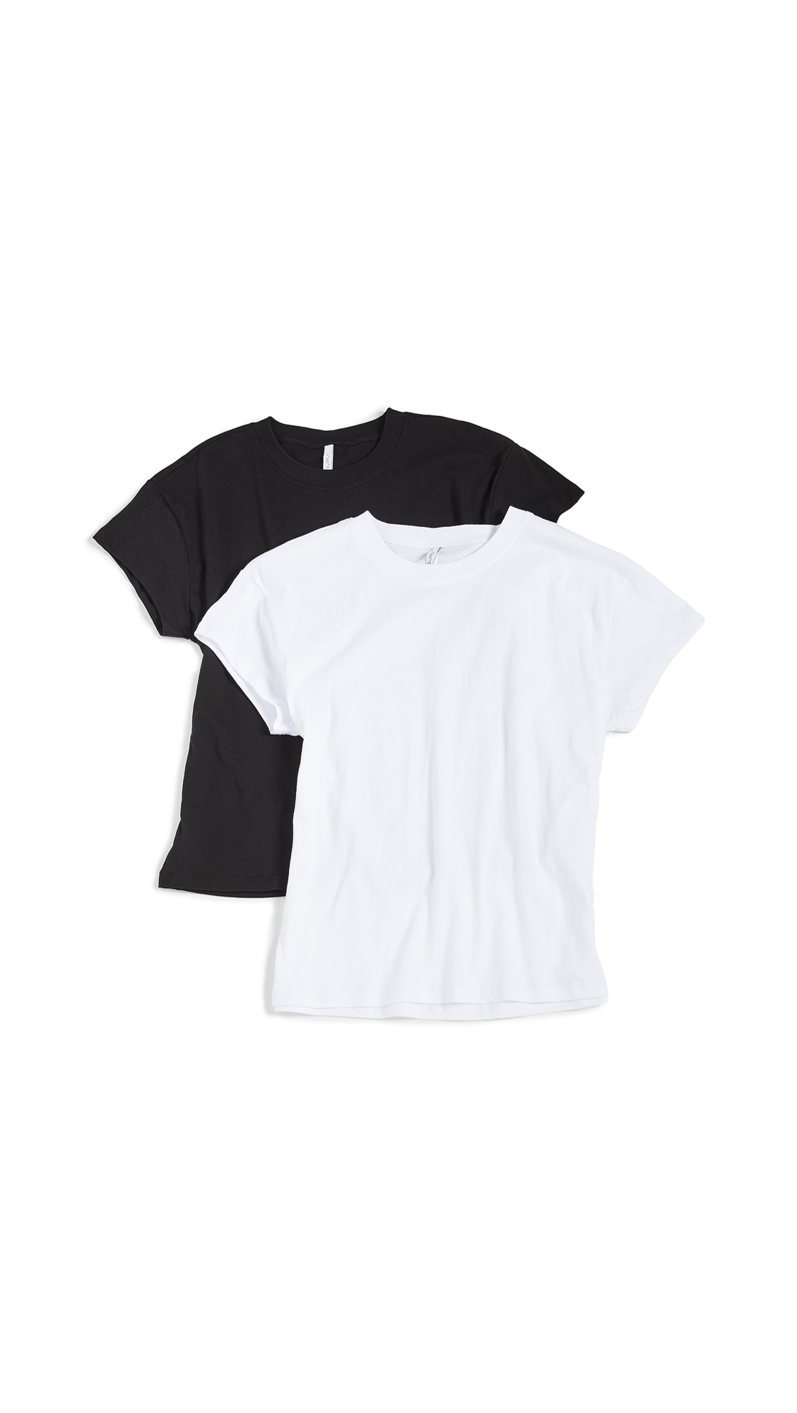 Z Supply Modern Crew Tee Pack