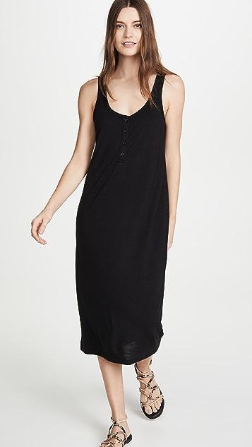 Z Supply The Meridian Dress