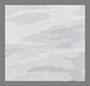 麻灰色迷彩