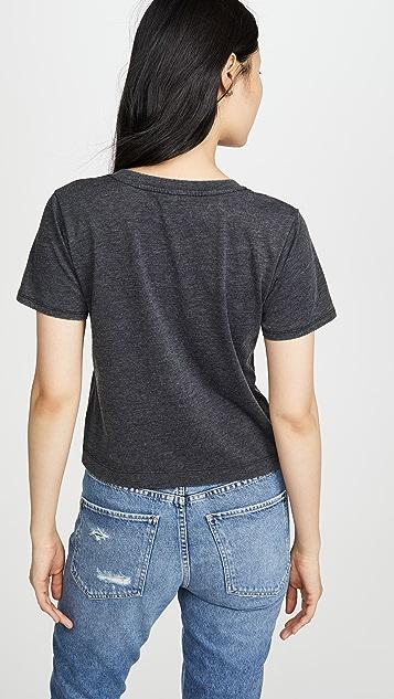Z Supply Skimmer T 恤套装