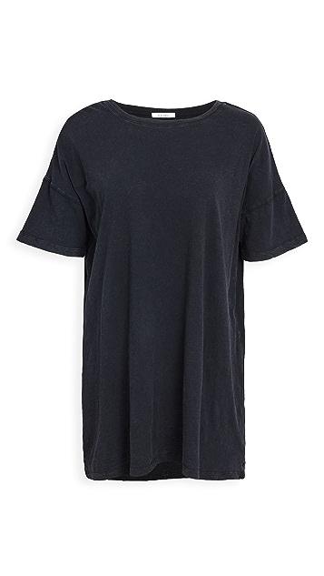Z Supply Delta Dress