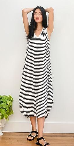 Z Supply - Reverie Stripe Dress