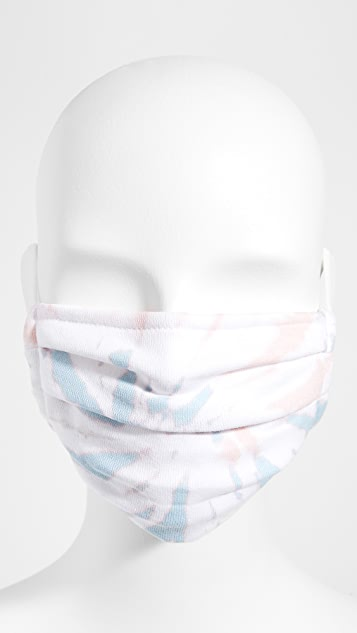 Z Supply Face Covering 4 Pack