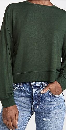 Z Supply - Pullover Sweatshirt