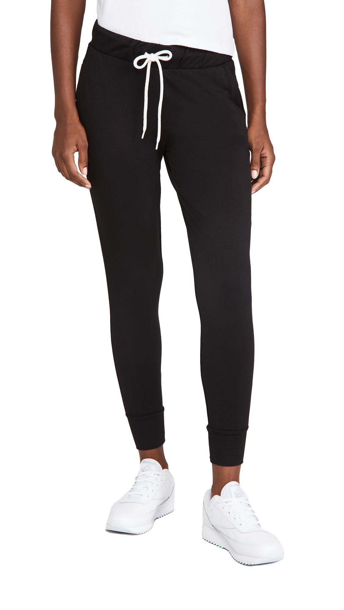 Z Supply Jogger Sweatpants