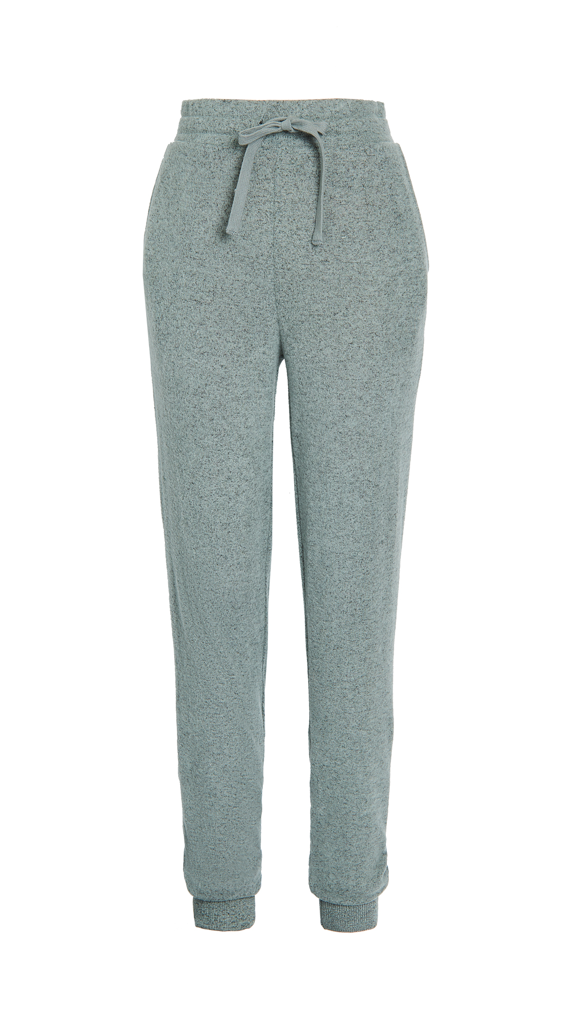 Z Supply Marled Joggers