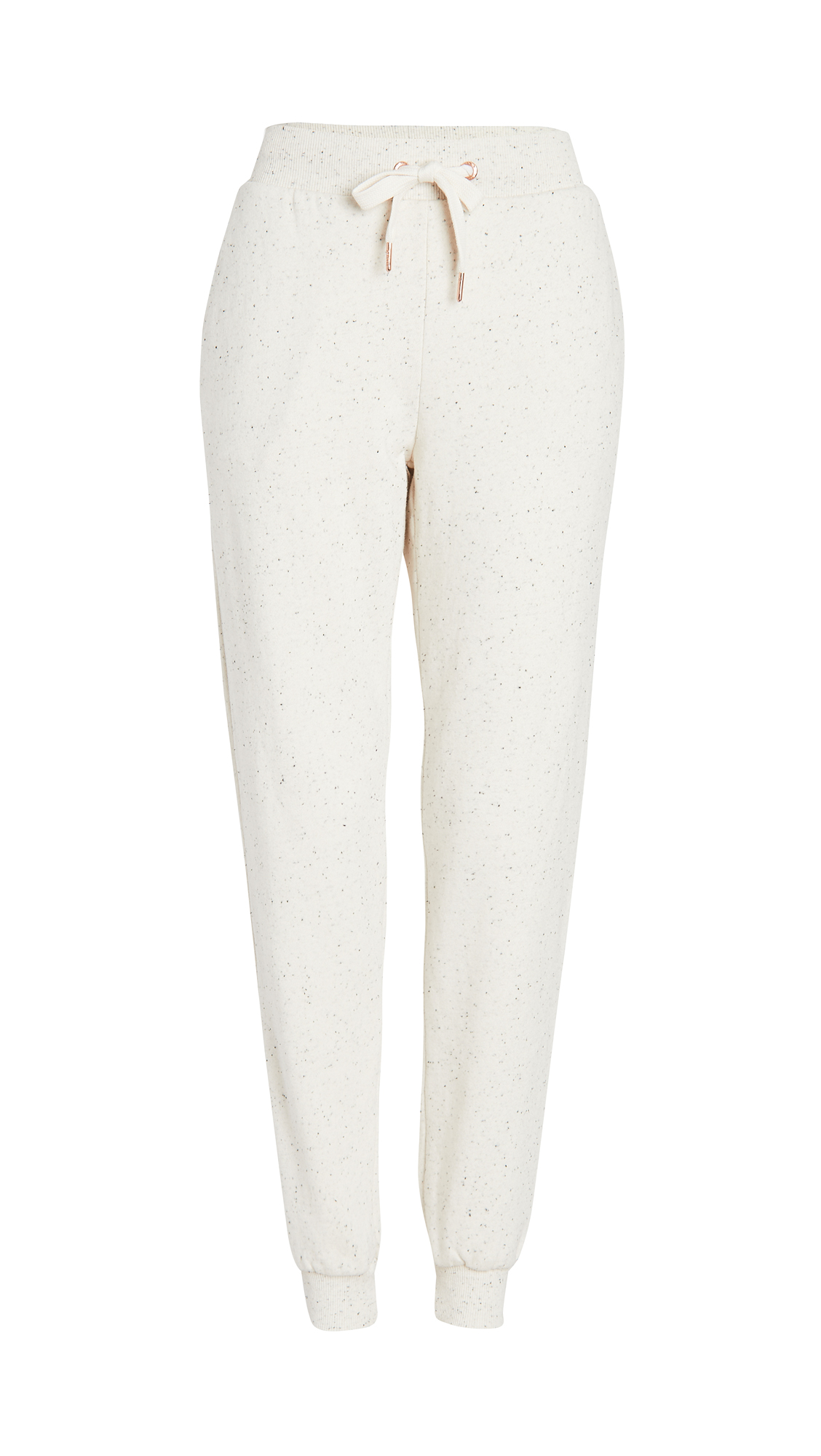 Z Supply Ambre Speckled Pants