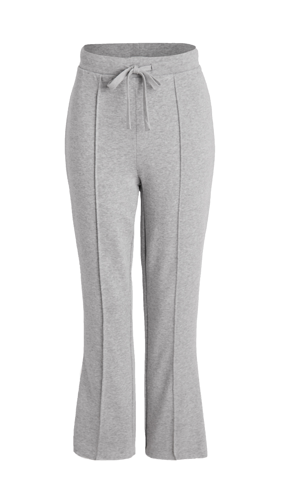 Z Supply Peyton Cropped Sweatpants