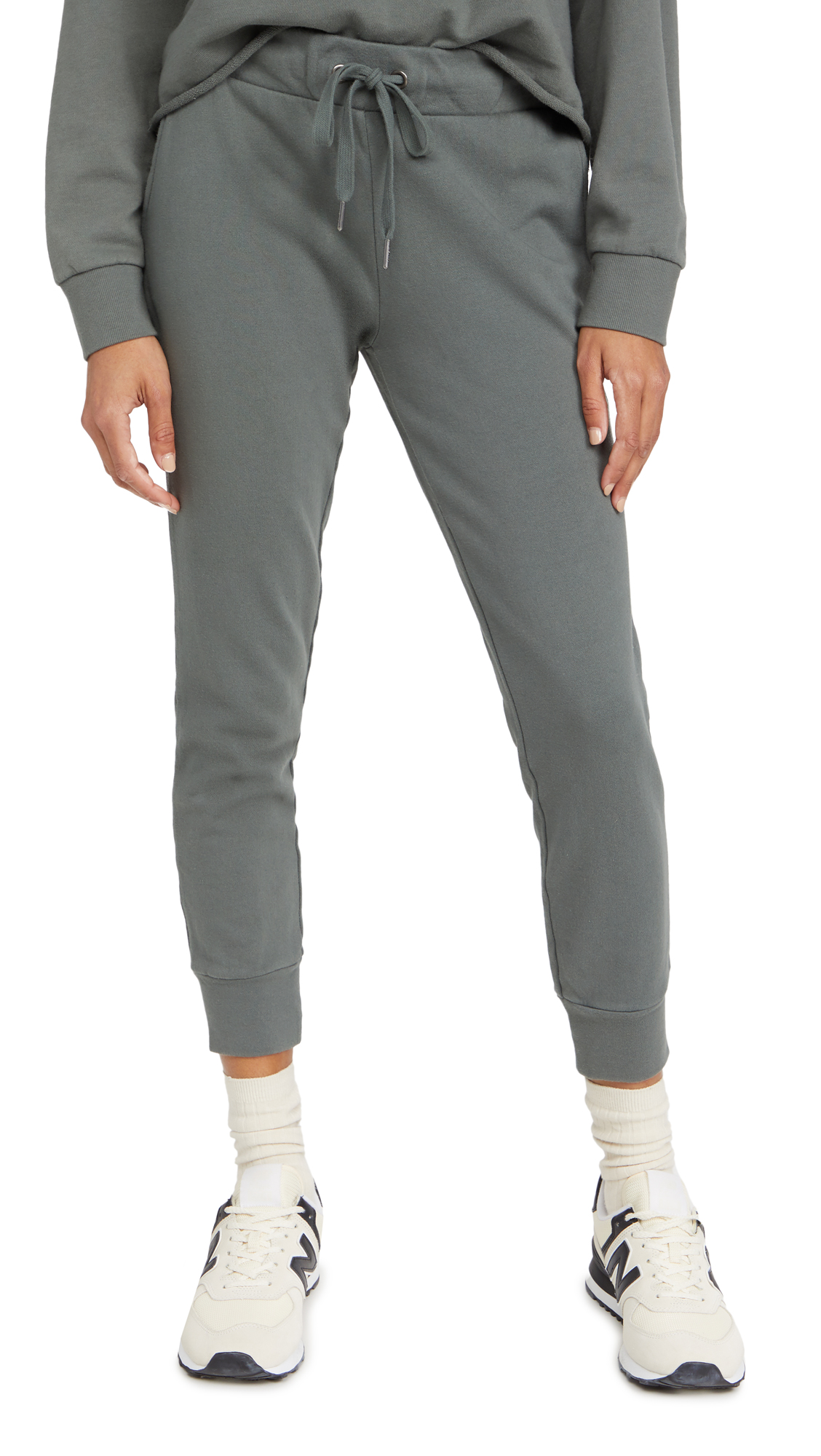 Z Supply Quinn Classic Joggers