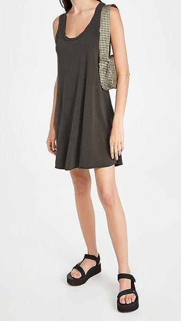 Z Supply Avery Dress