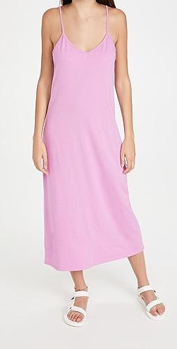 Z Supply - Rayne Slip Dress