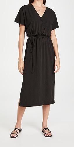 Z Supply - Maryn Midi Dress