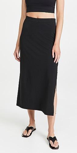 Z Supply - Alva Skirt
