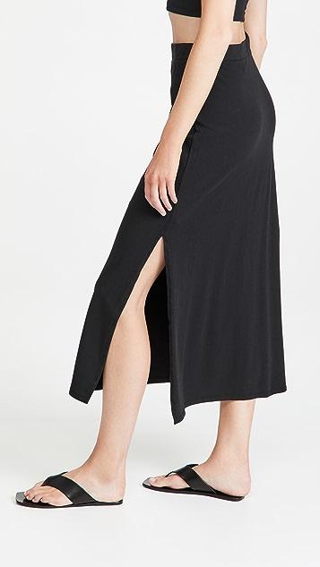 Z Supply Alva Skirt
