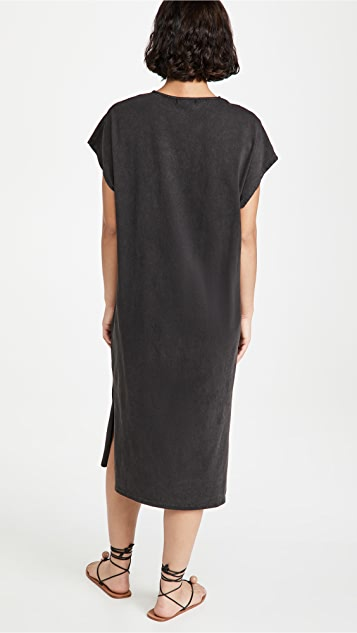 Z Supply Sundial Dress