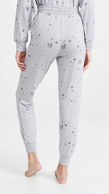 Z Supply Go Getter Pants