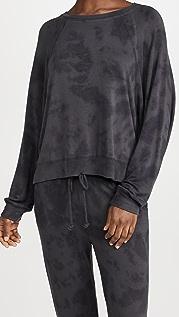 Z Supply Sleep Over Sweatshirt