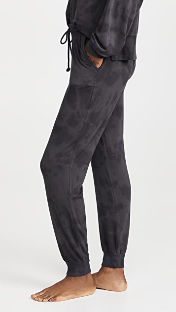 Z Supply Go Getter Joggers