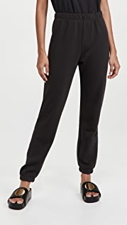 Z Supply Classic Gym Joggers