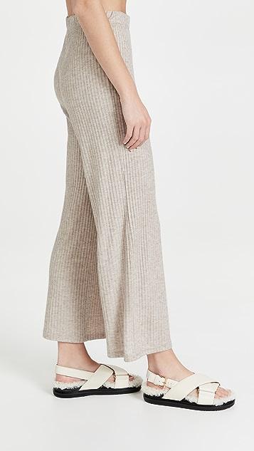 Z Supply Geri Pants