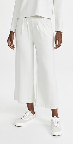 Z Supply - Open Leg Pants