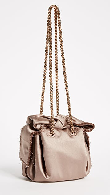 ZAC Zac Posen Soiree Cross Body Bag