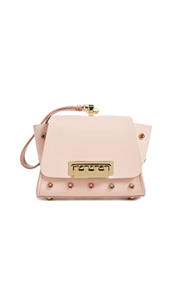 ZAC Zac Posen Eartha Iconic Lady Wristlet