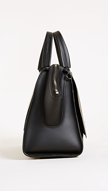 ZAC Zac Posen Eartha 经典大号包