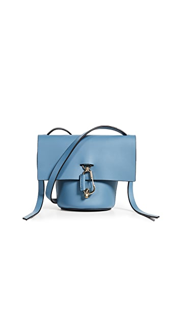 ZAC Zac Posen Belay Mini Cross Body Bag