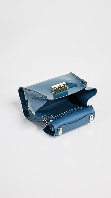 ZAC Zac Posen Eartha Iconic Mini Bag