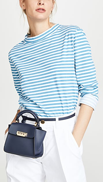 ZAC Zac Posen Eartha Belt Bag