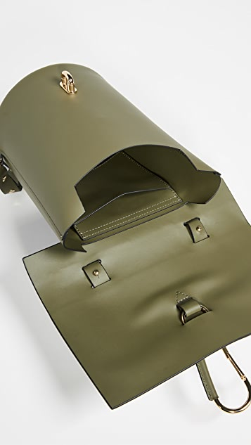 ZAC Zac Posen Belay Convertible Backpack