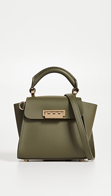 Eartha Iconic Mini Bag by Zac Zac Posen