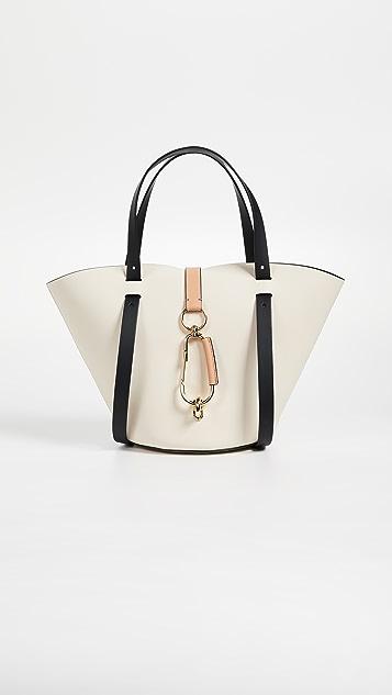 Posen Bag Belay Zac Shopbop Tote Small xw0A4pqqY