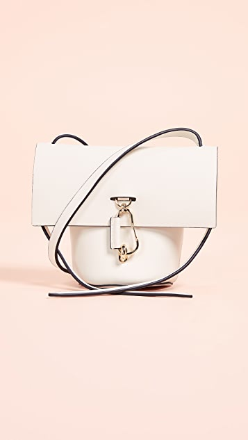 ZAC Zac Posen Belay Mini Crossbody