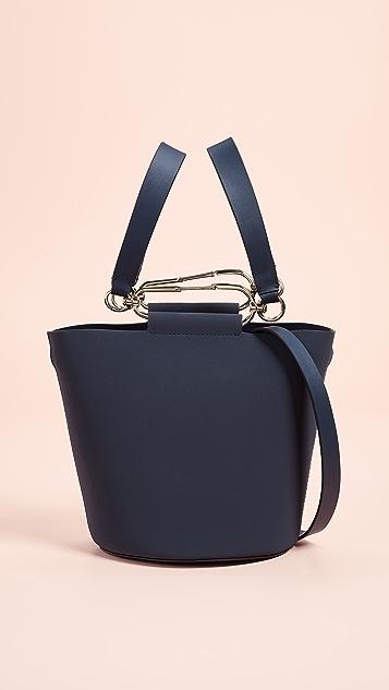 ZAC Zac Posen Belay Bucket Bag